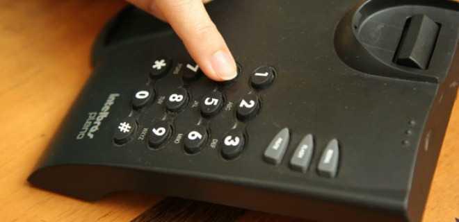 call-center-580x387