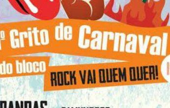 carnaval-rock1-346x220.jpg