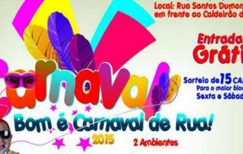 carnaval-sena2-346x220.jpg