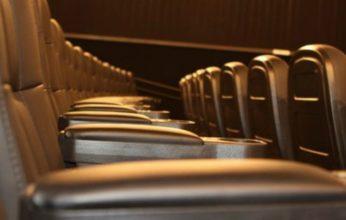 cinema-346x220.jpg