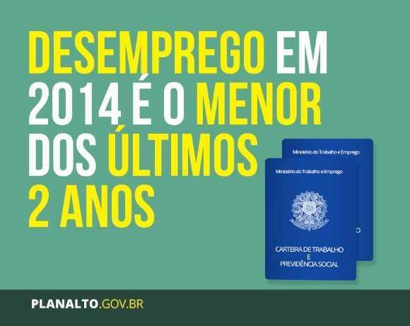 desemprego_cai_6.8_IBGE