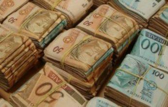 dinheiro-346x220.jpg