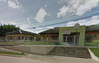 escola-sena-EM-346x220.jpg