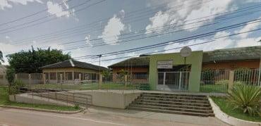 Sena vai ganhar nova escola de Ensino Médio (pedido do terreno foi feito) – vídeo