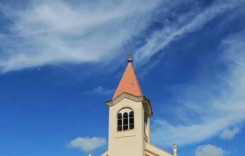 igrejavideo-346x220.jpg