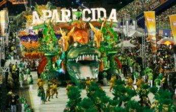 manaus-carnaval-346x220.jpg