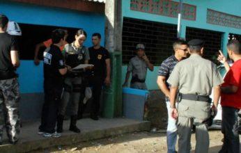 policia-346x220.jpg