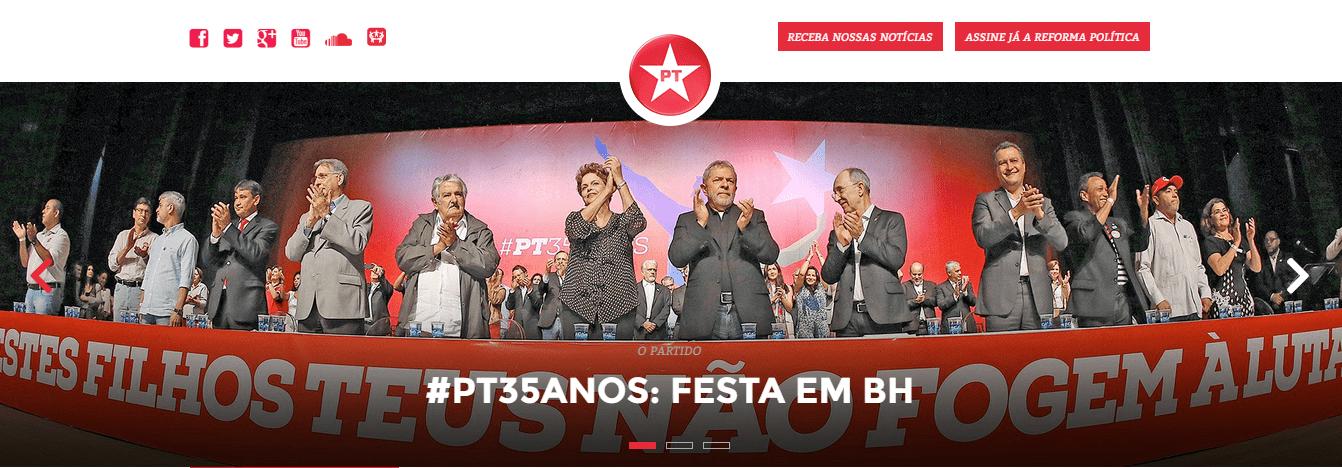 pt35anos