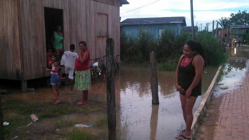 sena enchente2