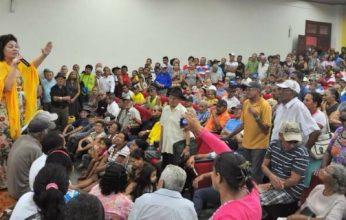 soldados-da-borracha-foto-1-346x220.jpg