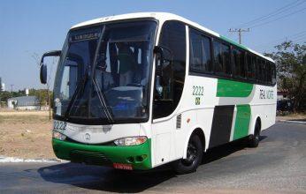 ônibus-sena-346x220.jpg