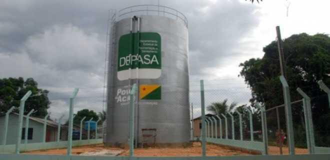 Depasa_água_2