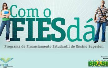 FIES-DÁ-346x220.jpg