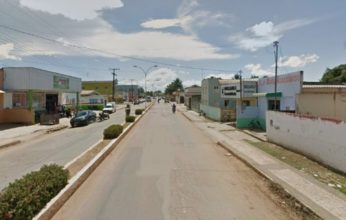 avenida-avelino-chaves-346x220.jpg