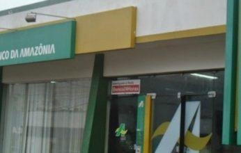 banco-da-amazônia-346x220.jpg