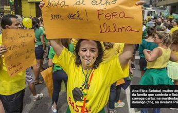 banqueira1-346x220.jpg