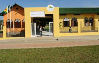 escola-rio-branco-346x220.jpg