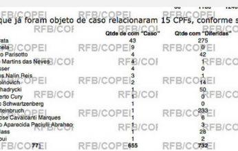 hsbc1-346x220.jpg