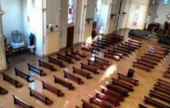 igreja-346x220.jpg