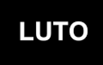 luto-346x220.png