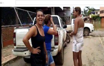 moça-brasileia-346x220.jpg