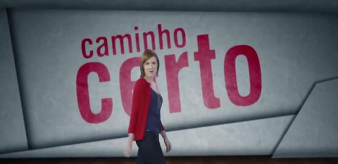 Na TV: PCdoB faz a melhor defesa do governo Dilma até agora (vídeo)
