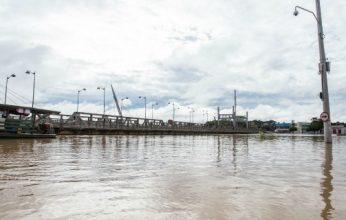ponte-metálica-346x220.jpg