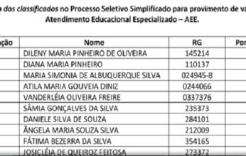 professores-lista-sena-346x220.png