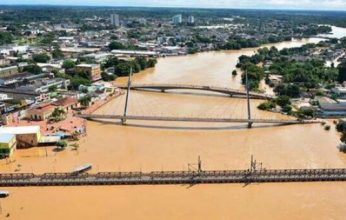 rio-acre-346x220.jpg