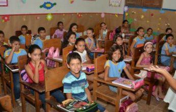 sena-escola-346x220.jpg