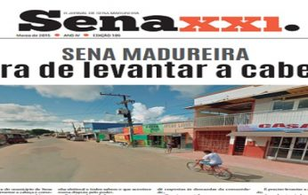 sena-xxi-346x220.jpg