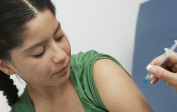 vacina-346x220.jpg