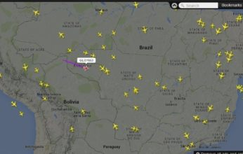 voo1-346x220.jpg