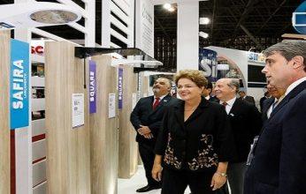 Dilma-feira-346x220.jpg