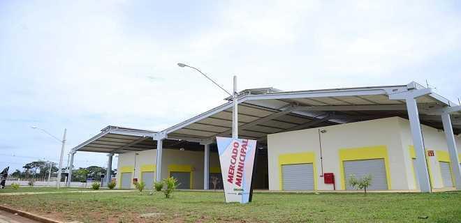 Mercado-Municipal-na-Cidade-do-Povo-16