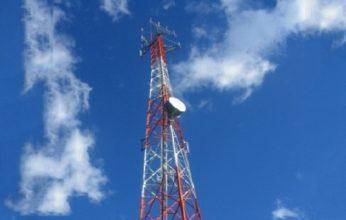 antenas-compartilhadas-346x220.jpg