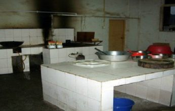cozinha-de-empresa-terceirizada-346x220.jpg