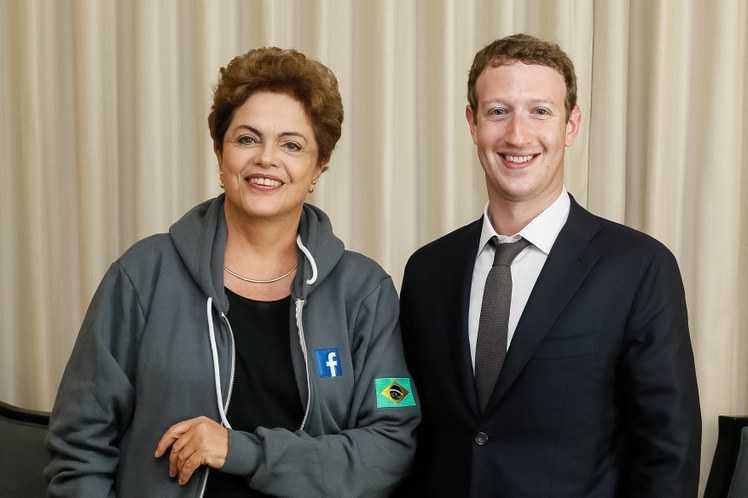 facebool