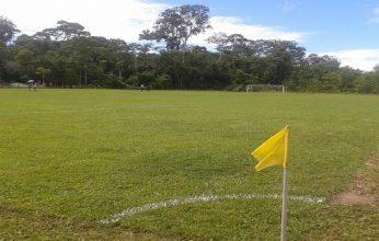 futebol-purus-346x220.jpg