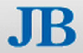 jb-346x220.png