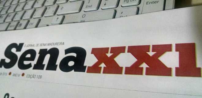 logo senaxxi