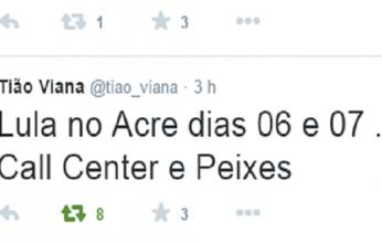 lula-no-acre1-346x220.png