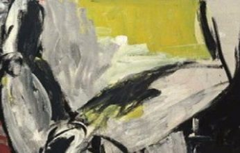 pintura1-346x220.jpg