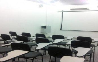 sala-de-aula-346x220.jpg