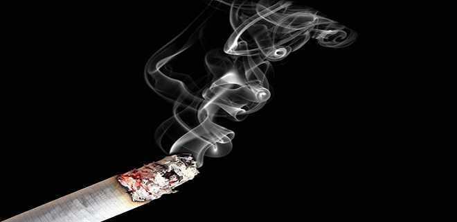 Terceirização: Os argumentos da Acisa são como fumaça…
