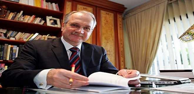 stf Luiz-Edson-Fachin-1-1