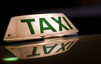 taxi-346x220.jpg