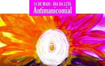 Dia-da-Luta-Antimanicomial-346x220.jpg