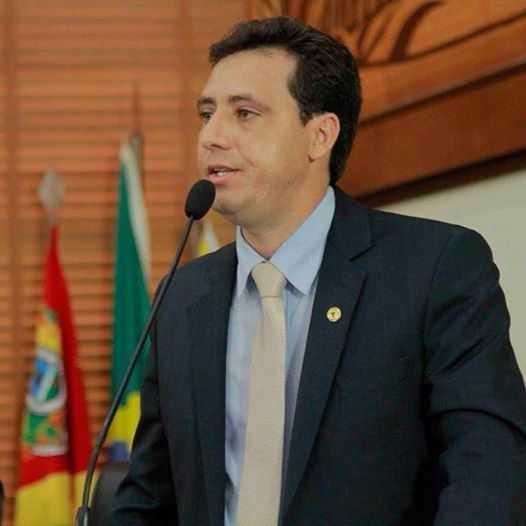 JAIRO TRIBUNA