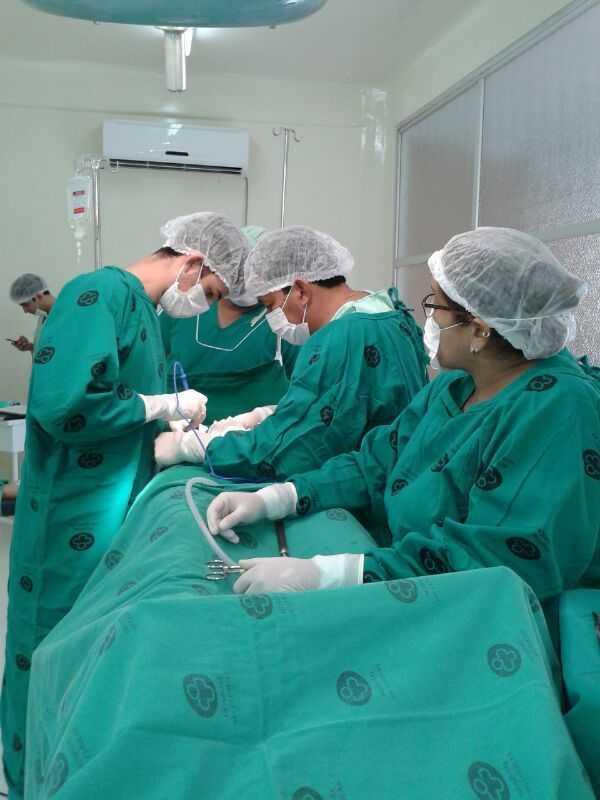 Mutirão-de-cirurgias.-fotos-cedidas